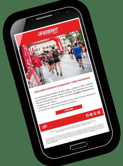 Newsletter Enervit 03